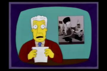 Homero Comunista