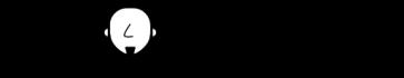Por Outro Lado - Logo